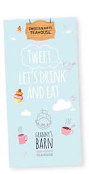 kaart_eten-en-drinken
